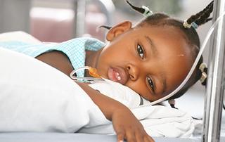 Greatest Needs - Medical Aid