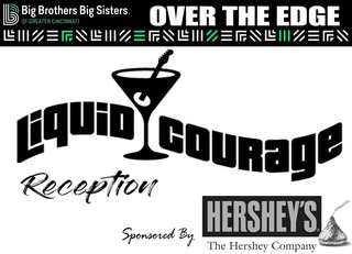 Big Brothers Big Sisters Liquid Courage Reception - Thursday, August 22