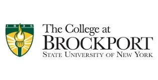 Habitat Build Day - SUNY Brockport Psych Club