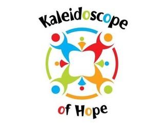 Champions for Children | Kaleidoscope of Hope