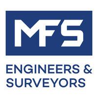 MFS Engineering & Surveyors