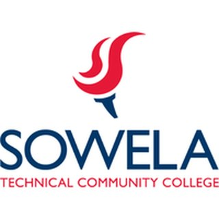 SOWELA Surgical Techs