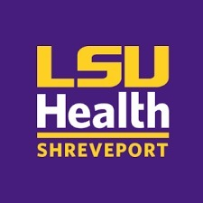 LSU - Shreveport TRAUMA SYMPOSIUM