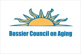 BOSSIER Council on Aging - HEALTH & WELLNESS EXPO