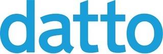 Datto's Habitat Build Week 2019