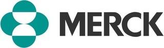 Merck & Co. Inc.