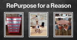 2019 RePurpose for a Reason