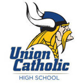 Union Catholic High School