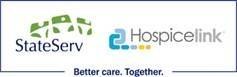 Hospicelink