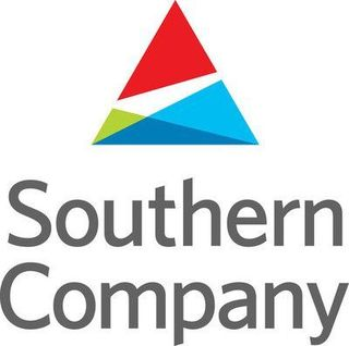 Southern Company - Commercial Operations Department