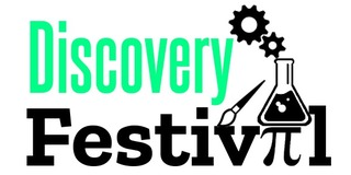 Discovery Festival 2019