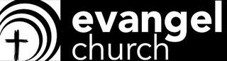 Evangel Church Day of Service
