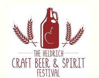 2020 The Heldrich Craft Beer & Spirit Festival