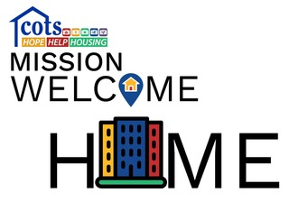 Mission Welcome Home