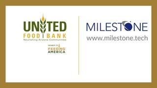 Milestone Technologies Season of Giving