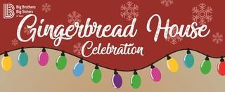 Maui's Gingerbread House Celebration 2019