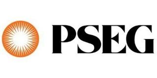 PSE&G