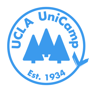 UCLA UniCamp Board of Trustees Kids-2-UniCampaign