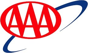 AAA & Meemic Bowl For Kids' Sake 2020