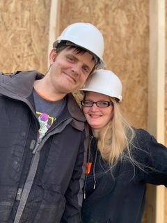 Unity Build 2020 House #83