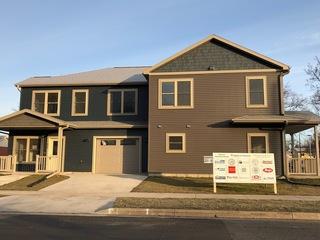 Homeowner Program Information Meetings February 2020
