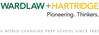 Wardlaw Hartridge School 2020