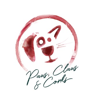 Volunteering at Paws, Claws & Corks 2020