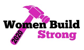 2020 Fall Women Build