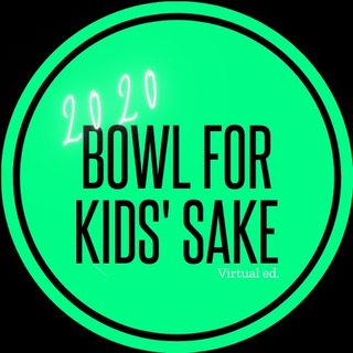 2020 Virtual Oahu Bowl for Kids' Sake