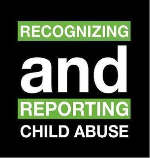 Recognize & Report 3/17/2020
