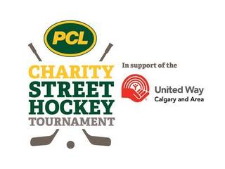 2020 PCL Charity Street Hockey Tournament