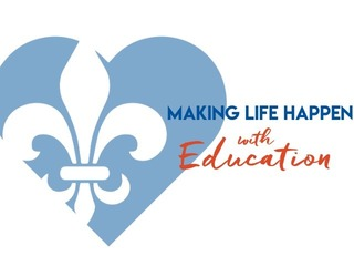 Tulane University Organ Donation Education Panel 2020
