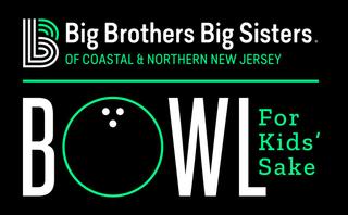 2020 CDW Bowl for Kids' Sake
