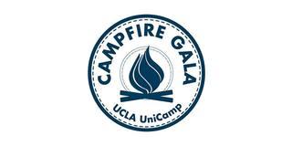 5th Annual Campfire Gala