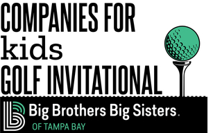 Companies for Kids Invitational 2021
