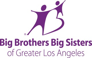 BBBS 2016 Large Agency Alliance Conference