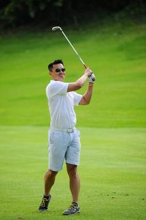 2016 23rd Annual Golf Classic