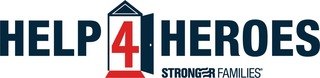 COVID-19 Help 4 Heroes