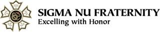 Sigma Nu Zeta Theta Fraternity Supports Harvest Hope Food Bank