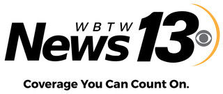 WBTW Supports Harvest Hope Food Bank's Coronavirus Relief Fund