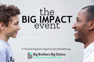 The BIG Impact Event 2020