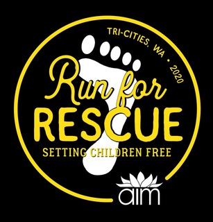 Bethel Church Run for Rescue 2020 Goes Virtual!