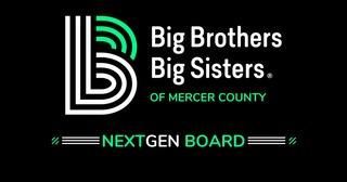 NextGen Board Campaign 2020