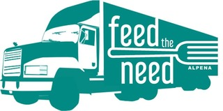 Feed the Need Alpena