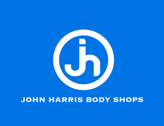 John Harris Body Shops Support Harvest Hope Food Bank