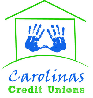 Carolinas Credit Unions Support Harvest Hope Food Bank