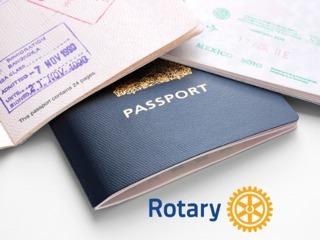 Rotary Passport Club