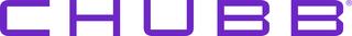 IICF Philadelphia: Virtual Insurance Tournament for PCA