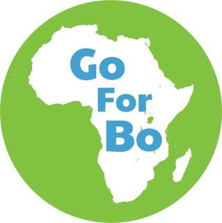 Go For Bo 2020