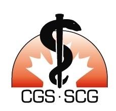 2016 Canadian Geriatrics Society Fun Run/Walk